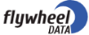 Flywheel Data Logo